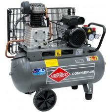 Airpress compressor HL 310-50