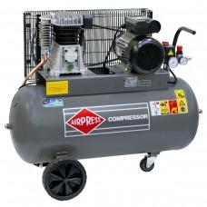 Airpress compressor HL 375-100 Pro