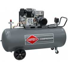 Airpress compressor HK 600-200 Pro