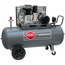 Airpress compressor HK 700-300 Pro