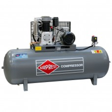 Airpress compressor HK 1000-500 Pro