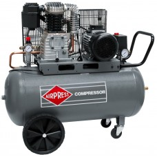 Airpress compressor HK 425-90 Pro