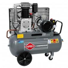 Airpress compressor HK 1000 - 90 Pro