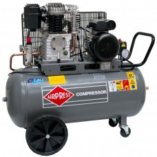 Airpress compressor HL 425-90 Pro