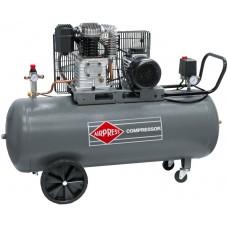 Airpress compressor HK 425-150 Pro