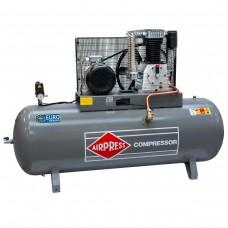 Airpress compressor HK 1500-500 Pro