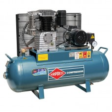 Airpress compressor K 100-450 15 bar