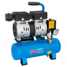 Airpress compressor L 6-105 Silent