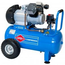 Airpress compressor LM 50-350