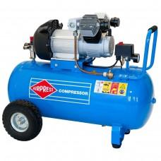 Airpress compressor LM 90-350