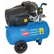 Airpress compressor HL 425-50