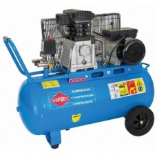 Airpress Compressor HL 340-90