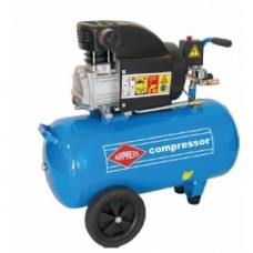 Airpress compressor HL 275-50