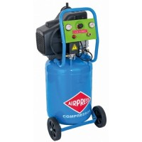 Airpress compressor HL 360-50 compact €199