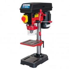 Kolomboormachine 13-575 (tafel model) AA-drill