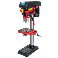 Kolomboormachine 16-1040 (tafel model) AA-drill