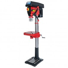 Kolomboormachine 30-1635 (vloer model)  AA-drill