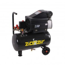 Compressor 25 liter 2Kw