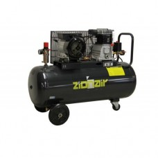 COMPRESSOR 230V, 2,2KW 100LTR 10BAR