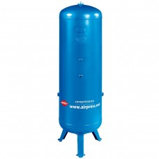 Airpress persluchtketel 200 Liter 11 bar