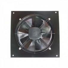 Ventilator 400V 140W zuigend