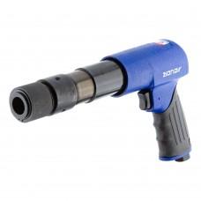 Beitel luchtbeitel pneumatische hamer