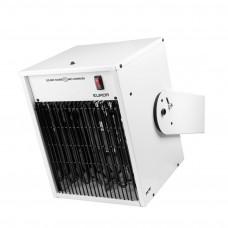 Eurom ventilatorkachel heater EK3000