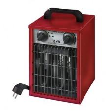 Heater Kachel Eurom EK1999 230 Volt