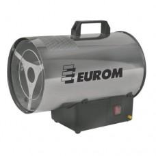 Eurom gasheater heater HKG15