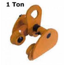 Loopkat 1 Ton
