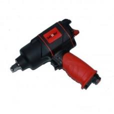 Slagmoersleutel slagmoersleutel composiet 810 Nm