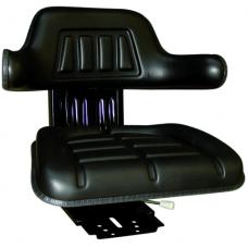 Trekker stoel stoel voor trekker