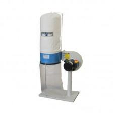 Stofafzuiginstallatie stofafzuiging 370MM